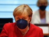 Германия продолжит эвакуацию из Кабула, но при поддержке США – Меркель