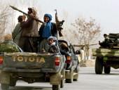 Талибы захватили еще одну столицу провинции Афганистана