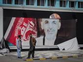 СМИ: посольство Афганистана в Таджикистане просит Интерпол задержать экс-президента Ашрафа Гани