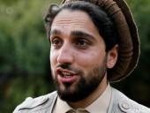 Лидер антиталибской коалиции в Афганистане отклонил ультиматум