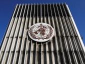 ВОЗ призывает отказаться от бустерных прививок до конца сентября