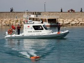 Турция усиливает контроль за рубежом, чтобы не допустить наплыва афганских мигрантов