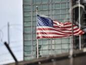 США попросили 24 дипломатов России покинуть страну до 3 сентября