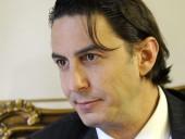 Axios: Байден отдал ключевой энергетический пост главному противнику