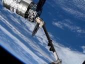 NASA займется расследованием инцидента с российским модулем