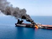 Иран отрицает свою причастность к атаке танкера и стремится к безопасности в Персидском заливе
