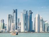 Администрация Байдена готовит сделку с Катаром о размещении в стране афганских беженцев - CNN