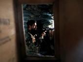 Талибы захватили уже десятую столицу провинции в Афганистане