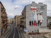 В Польше подожгли центр вакцинации. Власти обещают 10 тысяч злотых за информацию о поджигателе