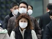 Япония введет чрезвычайное положение еще в 8 префектурах
