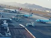 Reuters: минимум пять человек убиты на фоне хаоса в аэропорту Кабула