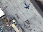 Байден заверил, что США успеют эвакуировать людей до 31 августа