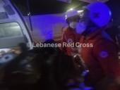 Взрыв танкера в Ливане: число жертв возросло до 20