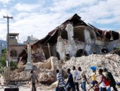 В результате землетрясения в Гаити погибли 227 человек: правительство объявило чрезвычайное положение