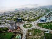 Талибы убили пресс-секретаря правительства Афганистана