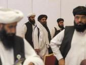 Преступники, террористы и члены бывшего правительства: кто будет руководить Афганистаном