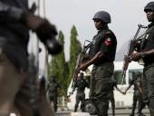 В Нигерии обстреляли пассажиров автобусов: погибли 22 человека