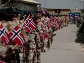 Норвегия эвакуирует и закроет свое посольство в Кабуле