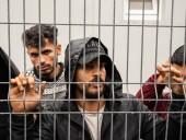 Режим Лукашенка помогал мигрантам из Ирака попасть в страны ЕС через госкомпанию – расследование