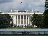 США ввели санкции против судов и компаний из-за