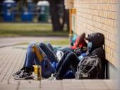 Литва обещает выдавать до 300 евро каждому мигранту за возвращение на родину