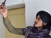 Facebook, Twitter и LinkedIn ограничивают учетные записи афганских пользователей после захвата власти талибами