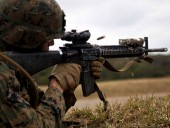 Минобороны Азербайджана заявило об очередных обстрелах их позиций вооруженными силами Армении