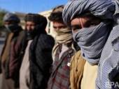 В результате удара США в Афганистане ликвидировали двух боевиков ИГ