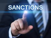 США вводят санкции против режима Лукашенко: ограничения коснутся НОК и