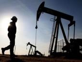 Администрация Байдена призвала ОПЕК увеличить добычу нефти
