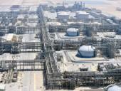 Нефтяная госкорпорация Саудовской Аравии увеличила чистую прибыль в четыре раза