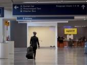 В Австралии разработали инструмент для определения количества носителей коронавируса на авиарейсах