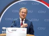 Глава ХДС и вероятный преемник Меркель назвал ситуацию в Афганистане