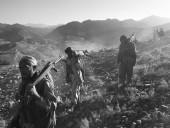 Талибы захватили один из главных городов Афганистана - Кандагар