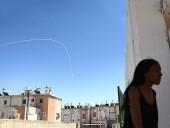 В сторону Израиля снова начались обстрелы: выпущена первая ракета, звучат сирены