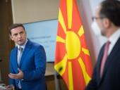 Северная Македония высылает очередного российского дипломата