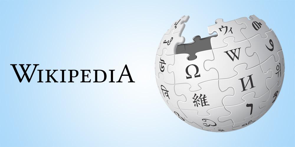 Как работает и устроена Википедия и её учебная и образовательная часть