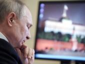 Россия ввела санкции против 73 украинцев: в списке глава МИД Украины, секретарь СНБО и Омбудсмен