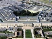 В Пентагоне не исключают причастность талибов к взрывам в Кабуле