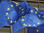 ЕС намерен вновь ввести ограничения на поездки с США из-за всплеска COVID-19