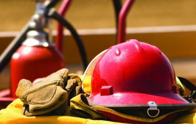 Курсы по пожарной безопасности для руководителей разного ранга