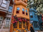 В Турции появились новые COVID-ограничения для туристов