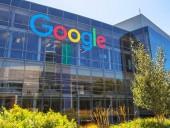Google третий раз отложил возвращение сотрудников в офисы