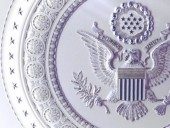 США отреагировали на отзыв посла Франции: хотят