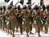 В Пакистане государственные войска уничтожили 6 террористов