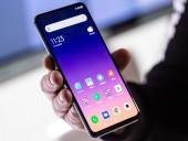 Минобороны Литвы призвало людей избавиться от смартфонов Xiaomi