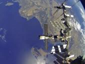 NASA отправит на МКС первый полностью коммерческий экипаж в феврале 2022 года
