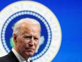 Американцев обеспокоил кашель Байдена: в Белом доме успокоили