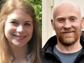 Экс-полицейский в Британии получил пожизненное по громкому делу об убийстве Сары Эверард