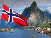 В Норвегии 25 сентября отменят почти все карантинные ограничения
